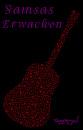 Cover: Samsas Erwachen