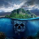 Cover: *~ Far Kingdom ~*