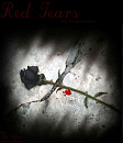 Cover: Red Tears