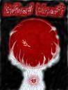 Cover: Akatsuki- Blood Heart