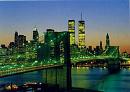 Cover: Das wahre New York