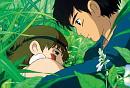 Cover: Die Prinzessin des Waldes