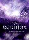 Cover: Equinox
