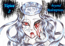 Cover: Yajuu 2