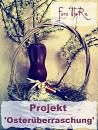 Cover: Projekt 'Osterüberraschung'