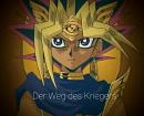 Cover: Der Weg des Kriegers