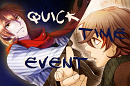 Cover: Quick Time Event