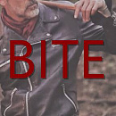 Cover: Bite