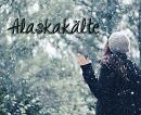 Cover: Alaskakälte