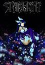 Cover: Starlight