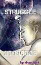 Cover: Struggle