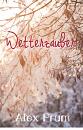 Cover: Wetterzauber