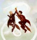 Cover: How to fight against Umbridge