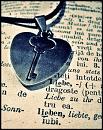 Cover: ..::Der Schlüssel zum Leben ist das Licht::..