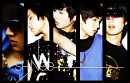 Cover: SHINee ~
