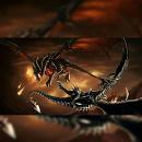 Cover: DragonNature