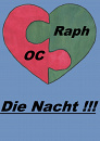 Cover: Die Nacht !!!
