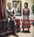 Cover: Das Volk aus den Bergen