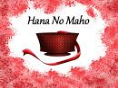 Cover: Hana No Maho