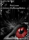 Cover: Bis(s) zum letzten Hoffnungsfunken