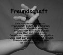 Cover: Freundschaft = Liebe?