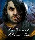 Cover: Der Bluthund