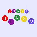 Cover: Chara-Bingo