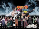 Cover: Naruto Storry
