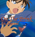 Cover: On The Brink (Teil 1)