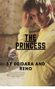 Cover: The Princess