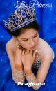 Cover: The Princess