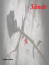 Cover: Sünde