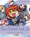 Cover: Mein Servant und ich