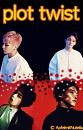 Cover: plot twist [XiuChen]