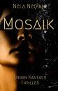 Cover: Mosaik