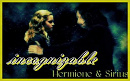 Cover: incognizable