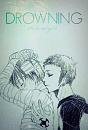 Cover: Drowning