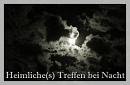 Cover: Heimliche(s) Treffen bei Nacht