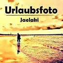 Cover: Urlaubsfoto