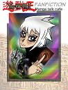 Cover: Yu-Gi-Oh! Das endlose Spiel