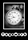 Cover: Tagewerk