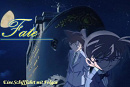 Cover: Fate
