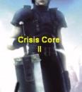 Cover: Crisis Core II