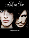 Cover: Hello my Clone