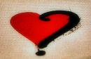Cover: Verliebte,Freunde,was auch immer!