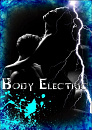 Cover: Body Electric