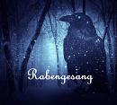 Cover: Rabengesang