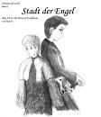 Cover: Stadt der Engel