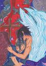Cover: Die Dämonen in uns