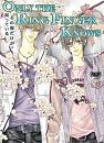Cover: Yuichi & Wataru *LOVE*